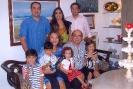 Familia Maciel_1