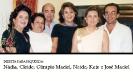Nadia, Cleide, Olimpio, Neide, Kate e José_1